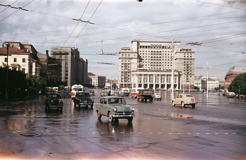 1956 Москва5.jpg