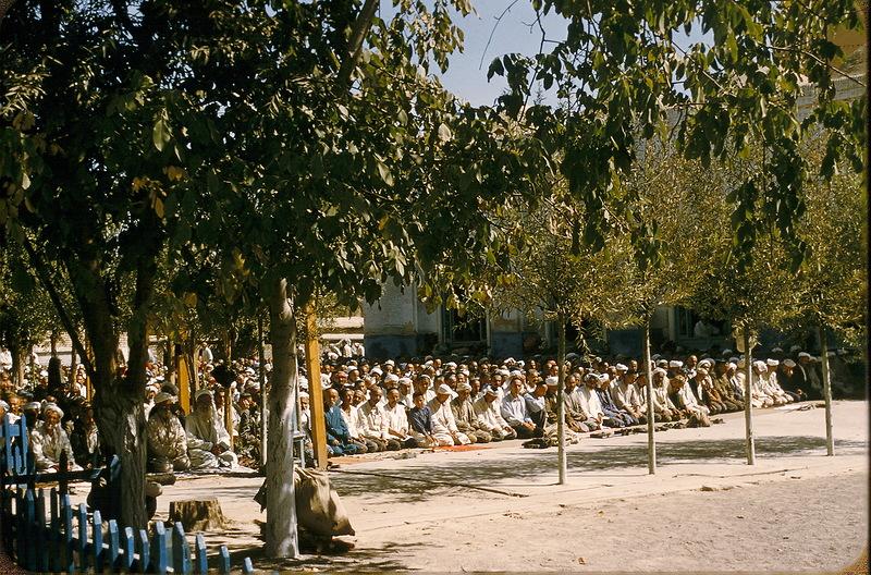 1956_Tashkent5.jpg
