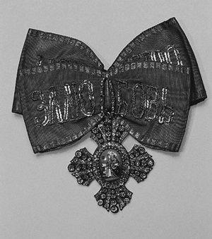 http://statehistory.ru/books/Detskiy-mir-imperatorskikh-rezidentsiy--Byt-monarkhov-i-ikh-okruzhenie/i_144.jpg