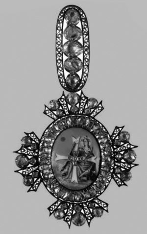 http://statehistory.ru/books/Detskiy-mir-imperatorskikh-rezidentsiy--Byt-monarkhov-i-ikh-okruzhenie/i_146.jpg