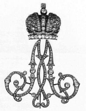 http://statehistory.ru/books/Detskiy-mir-imperatorskikh-rezidentsiy--Byt-monarkhov-i-ikh-okruzhenie/i_148.jpg