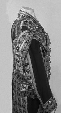 http://statehistory.ru/books/Detskiy-mir-imperatorskikh-rezidentsiy--Byt-monarkhov-i-ikh-okruzhenie/i_179.jpg