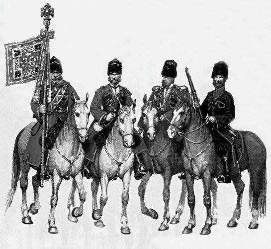 http://statehistory.ru/books/TSarskaya-rabota--XIX---nachalo-XX-v/i_144.jpg