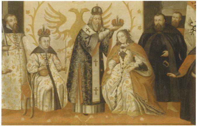 http://www.statehistory.ru/books/Vasiliy-Ulyanovskiy_Smutnoe-vremya/1330735189_60a0.jpg
