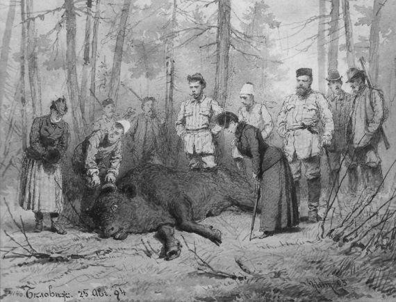 http://statehistory.ru/books/Vzroslyy-mir-imperatorskikh-rezidentsiy--Vtoraya-chetvert-XIX---nachalo-XX-v/i_065.jpg
