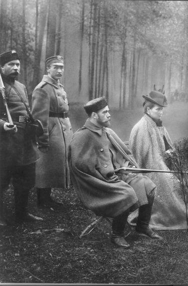 http://statehistory.ru/books/Vzroslyy-mir-imperatorskikh-rezidentsiy--Vtoraya-chetvert-XIX---nachalo-XX-v/i_067.jpg
