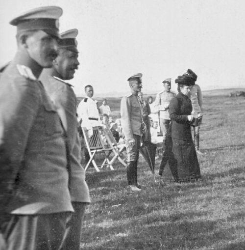 http://statehistory.ru/books/Vzroslyy-mir-imperatorskikh-rezidentsiy--Vtoraya-chetvert-XIX---nachalo-XX-v/i_138.jpg