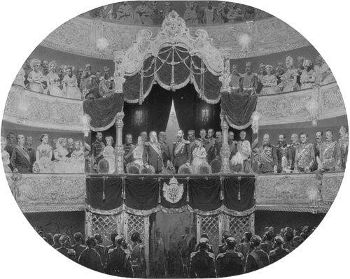 http://statehistory.ru/books/Vzroslyy-mir-imperatorskikh-rezidentsiy--Vtoraya-chetvert-XIX---nachalo-XX-v/i_155.jpg