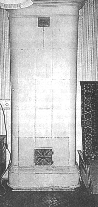 http://statehistory.ru/books/YUkhnyeva-E-D-_Peterburgskie-dokhodnye-doma--Ocherki-iz-istorii-byta--/1363108877_da49.jpg
