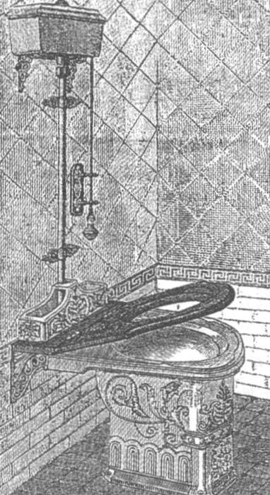 http://statehistory.ru/books/YUkhnyeva-E-D-_Peterburgskie-dokhodnye-doma--Ocherki-iz-istorii-byta--/1363109890_c2a7.jpg