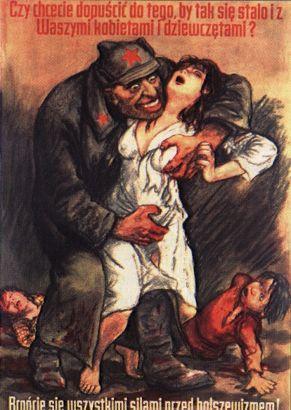 Que hay de cierto en la violaciones que hizo el ejercito rojo? - Página 9 Iznas_prop