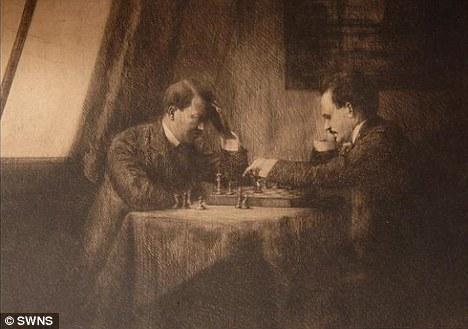 http://statehistory.ru/img_lib/blog/lenin_chess.jpg
