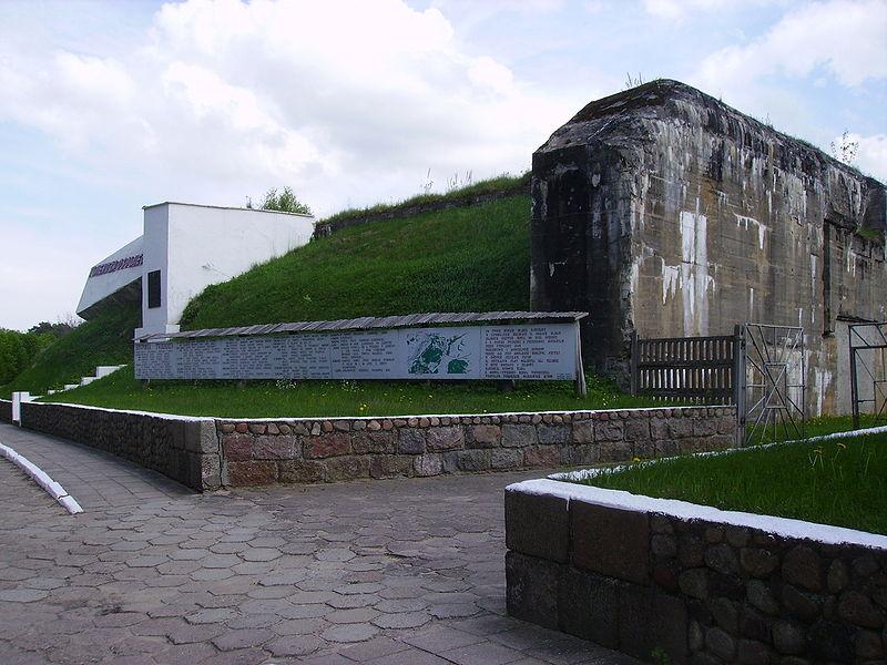 http://statehistory.ru/img_lib/blog/oldrus/osovec/pic1.jpg