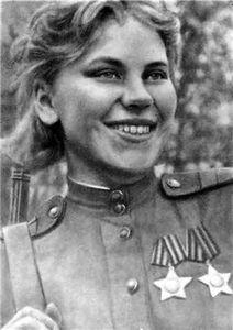 28 января 1945 3-я тбр:
