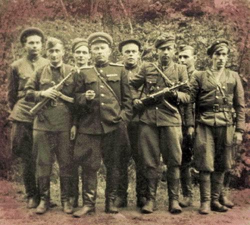 http://statehistory.ru/img_lib/blog/specgruppa_stanislav.jpg
