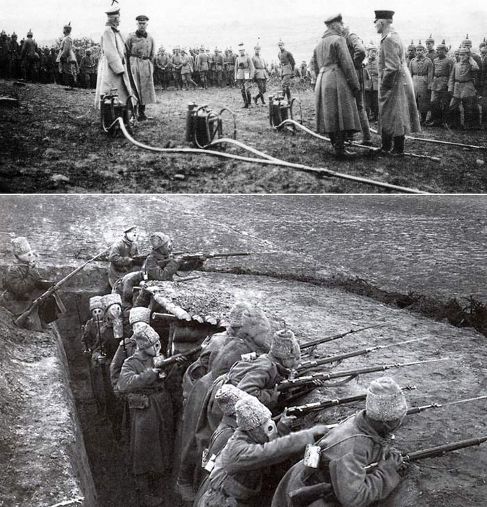 http://statehistory.ru/img_lib/blog/wwi/osovets/pic5.jpg