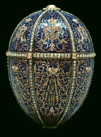 http://statehistory.ru/img_lib2/2011/12/1322741983_edec.jpg