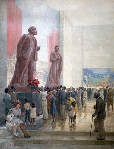 http://statehistory.ru/img_lib2/2012/08/1343773986_b445.jpg