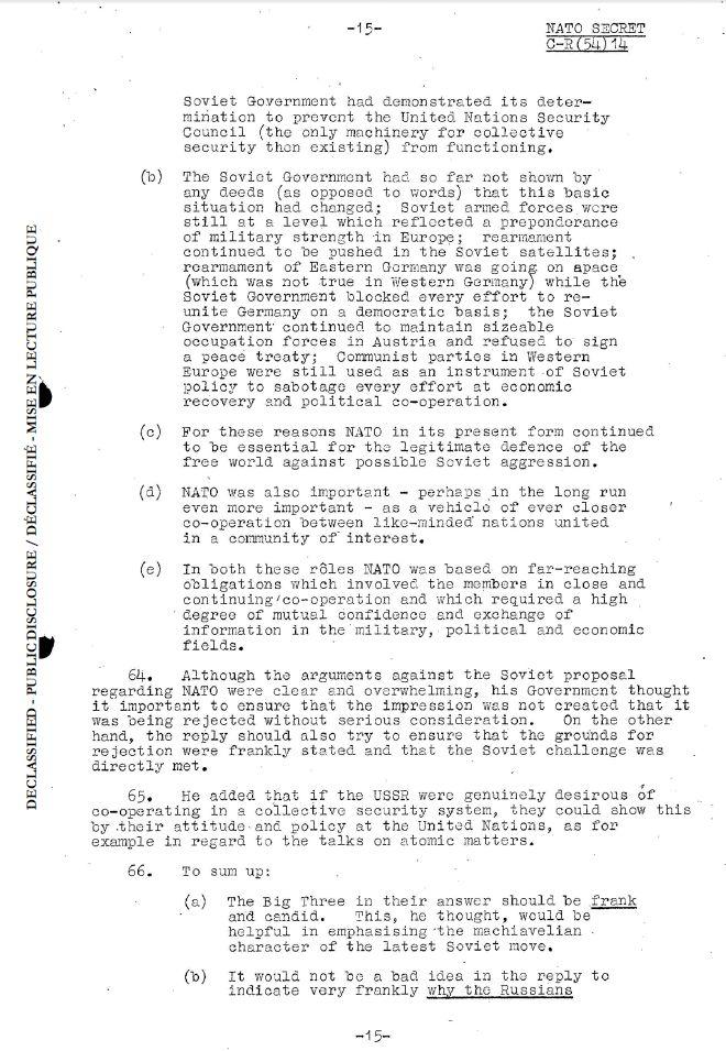 1388101186_1615 Как СССР пытался вступить в НАТО... Защита Отечества