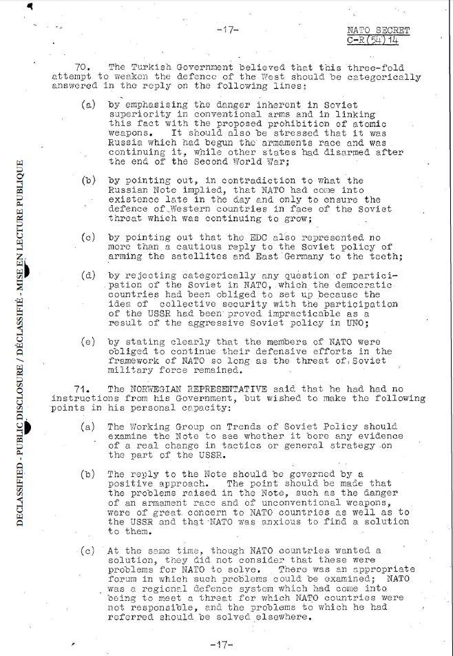 1388101186_adf9 Как СССР пытался вступить в НАТО... Защита Отечества