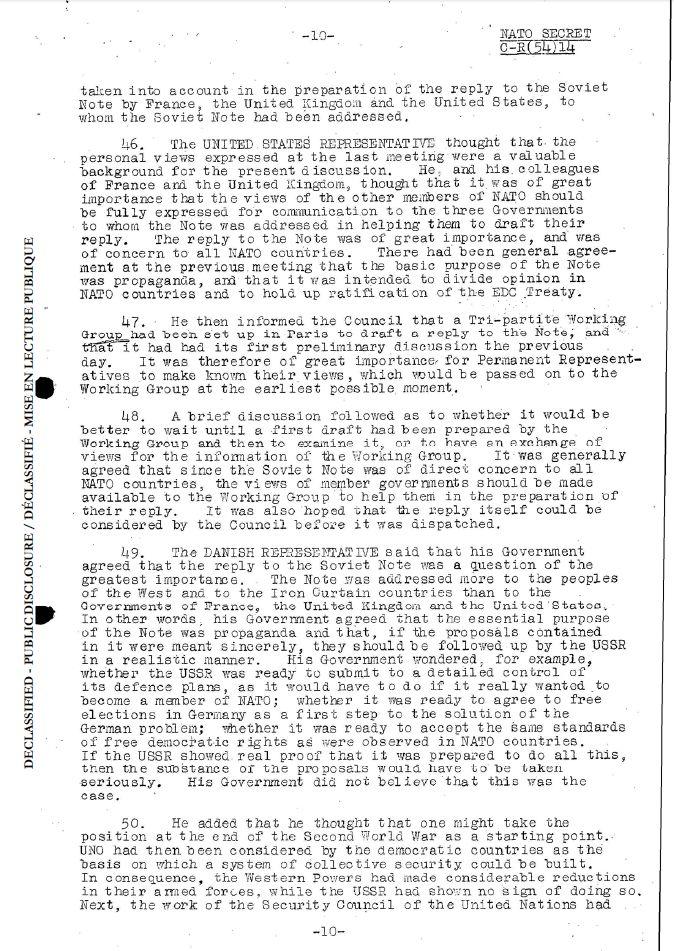 1388101186_ca44 Как СССР пытался вступить в НАТО... Защита Отечества