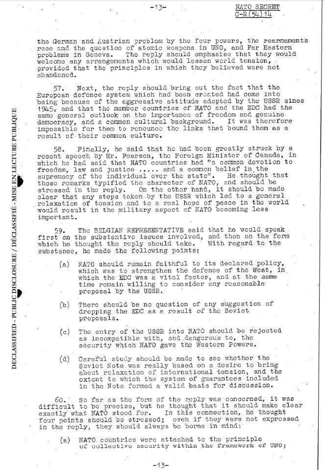 1388101186_f9b2 Как СССР пытался вступить в НАТО... Защита Отечества
