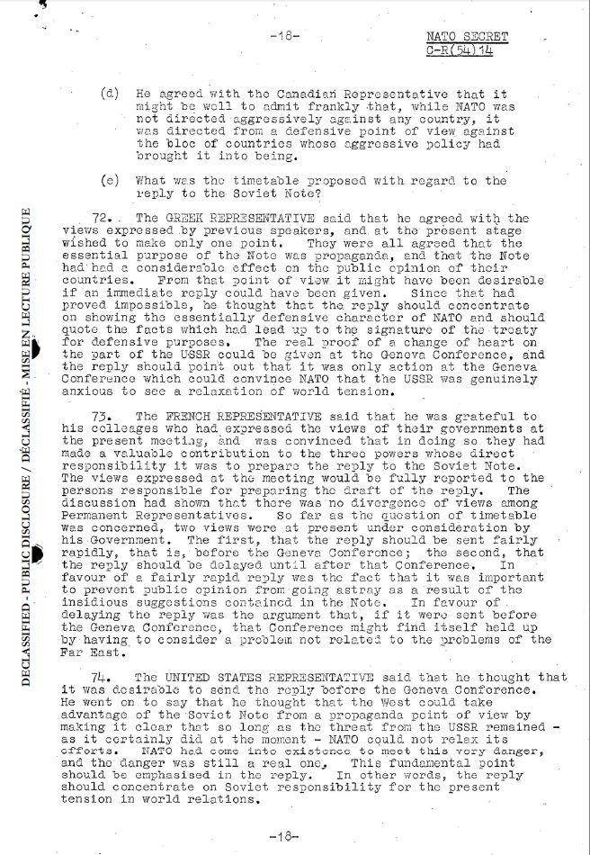 1388101201_0f84 Как СССР пытался вступить в НАТО... Защита Отечества