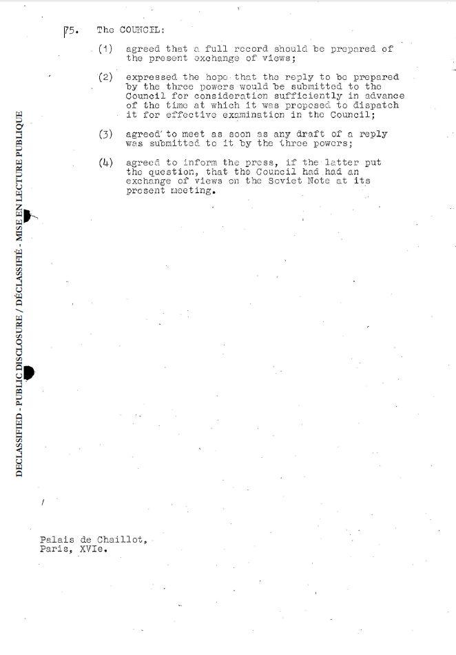 1388101201_c50b Как СССР пытался вступить в НАТО... Защита Отечества