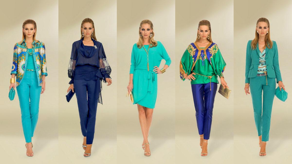 Британским стилям одежды характерна строгость, удобство, простота, практичность. Купить наряды в таком стиле можно в Интернете, и шопинг обойдется недорого