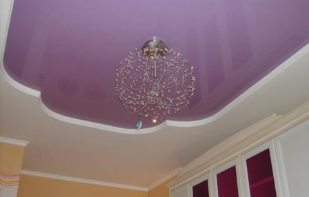 montage spot encastrable plafond marseille calculer un devis batiment isolation phonique mur. Black Bedroom Furniture Sets. Home Design Ideas